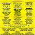 PREVIA: Reading & Leeds Festival 2011