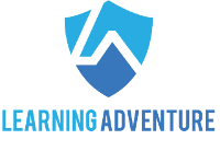 Learning Adventure