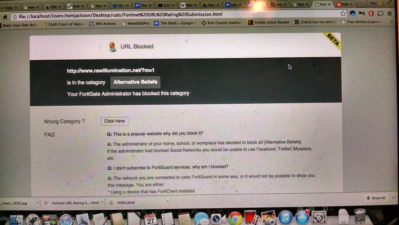 Buy essay online cheap iom report paper