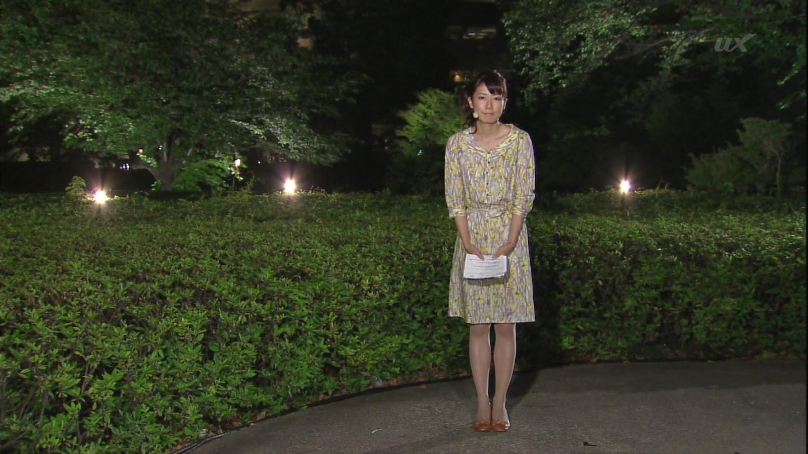 青山愛 (アナウンサー)の画像 p1_4