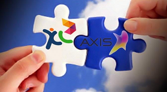 Download Trik Internet Gratis XL dan AXIS Desember 2014