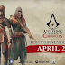 [Noticias] Assassin's Creed Chronicles nos llevará a China, India y Rusia a partir del 21 de Abril...
