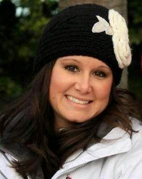 Erica Houghton