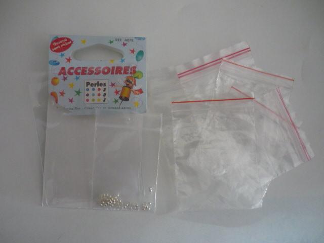 Pierres papiers ciseaux les petites pochettes plastiques - Petites pochettes plastiques ...
