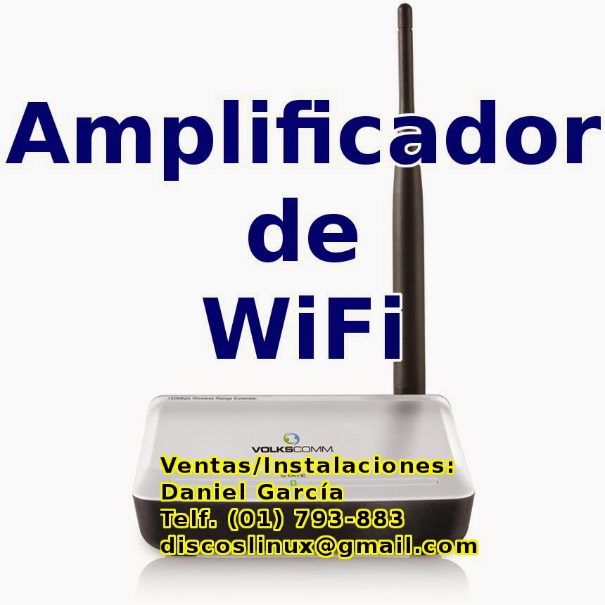 ampliar cobertura de Internet inalambrico movistar Wifi en Lima Peru, Repetidor de wireless, expansor de rango inalambrico