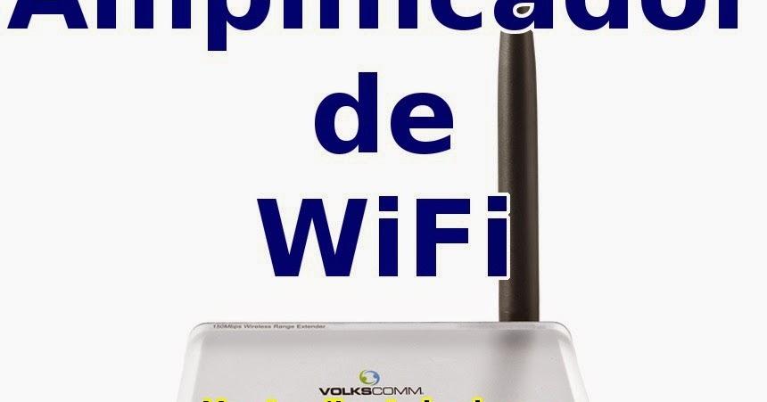 Repetidor de internet wifi movistar inalambrico modem zte - Repetidor de wifi ...