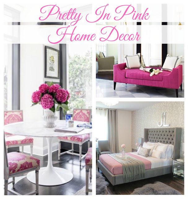 http://www.lush-fab-glam.com/2015/09/pretty-in-pink-home-decor.html