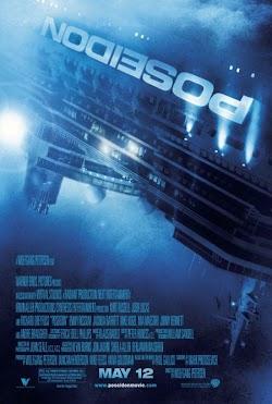 Con Tàu Tuyệt Mệnh - Poseidon (2006) Poster