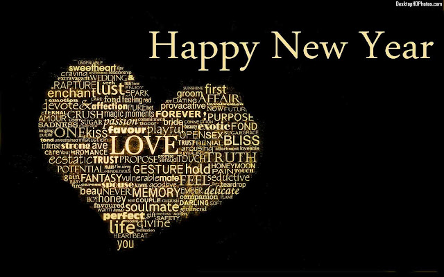 new-year-2016-happy-love-picture-photo-for-gf-bf