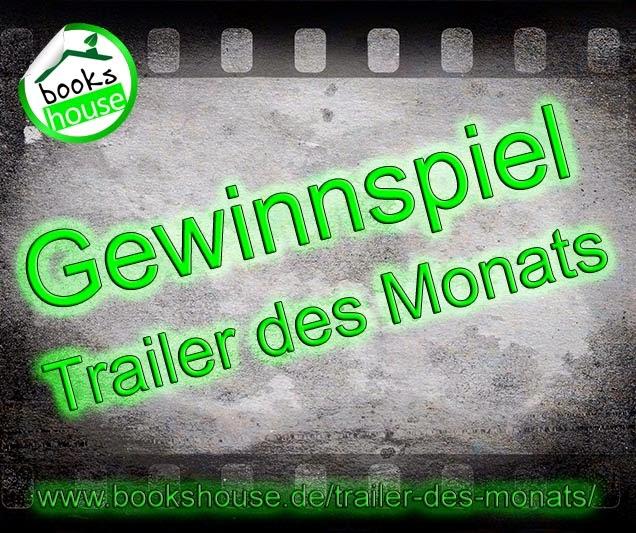 http://www.bookshouse.de/trailer-des-monats/