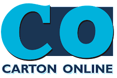 carton online - TV Shows - Cartoon - Animation
