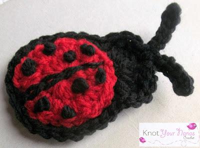 small-crochet-ladybug-pattern