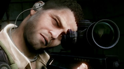 Sniper: Ghost Warrior 2 - HeadShots Trailer - We Know Gamers