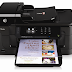 e-all-in-one hp officejet 6500a plus review