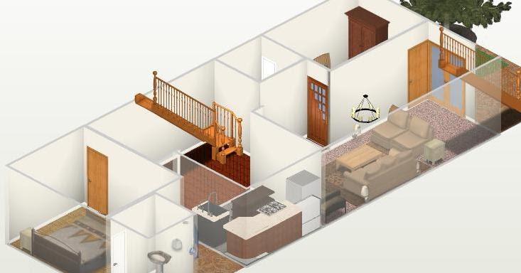 planos arquitectura moderna planos de casas modernas