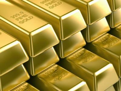peluang-bisnis-emas