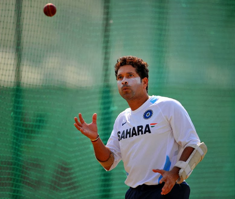 sachin tendulkar god of cricket essay Essay on sachin tendulkar in hindi language sachin tendulkar essay in hindi india is a cricket crazy country and there is a saying in india 'cricket is my religion and sachin is my god' find this pin and more on celebrity kiddie pictures by missmalini .