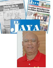 LEA EL JAYA