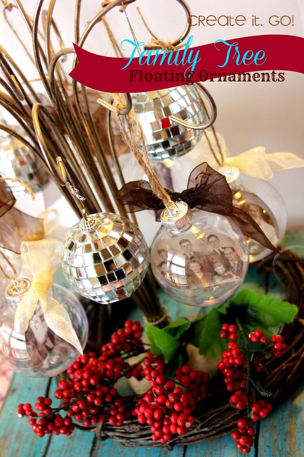 Silhouette Tutorial, Photo Transparency, Transparent, Christmas Ornament,  Ornament