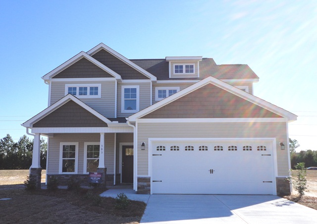 single men in holly grove Wildwood is a vibrant community featuring new, single-family basement homes in holly springs, nc enjoy nearby shopping at harris teeter and convenience to bass lake park.