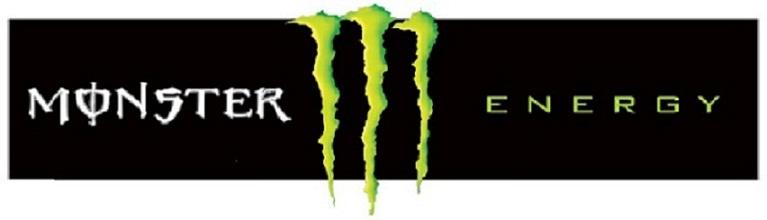 Job hunt davao july 2012 - Monster energy corporate office ...