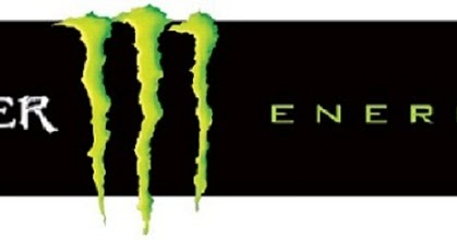 Job hunt davao davao hiring area sales manager for monster energy company - Monster energy corporate office ...
