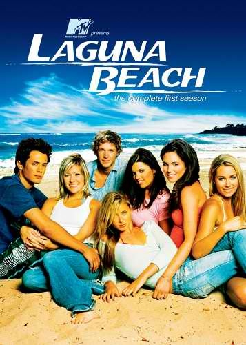 Laguna-Beach