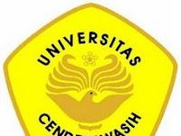 Profil Universitas Cendrawasih | Unicen