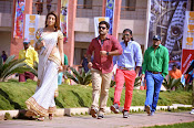 Rabhasa Movie photos gallery-thumbnail-8