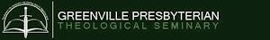 Greenville Presbyterian Theological Seminary Conferences
