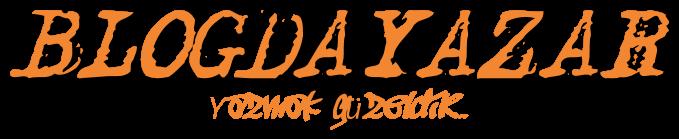 Blogdayazar