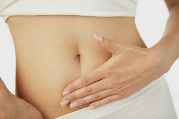 5 hal yang dapat mengurangi gatal pada kemaluan wanita