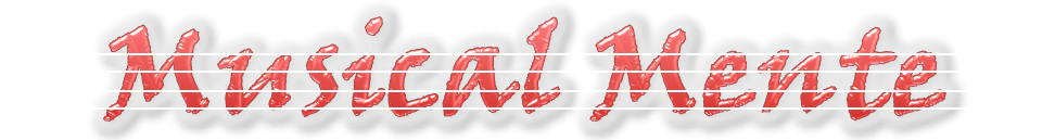 Musical Mente