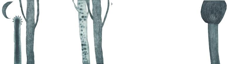 cecilia ramieri