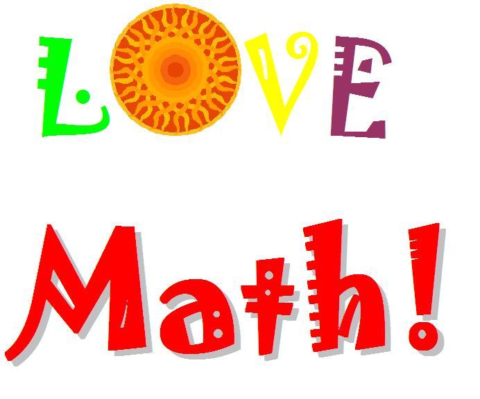 Free Worksheets » Maths Is Fun Division - Free Printable ...