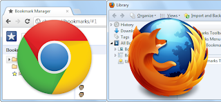 chrome-firefox-bookmarks