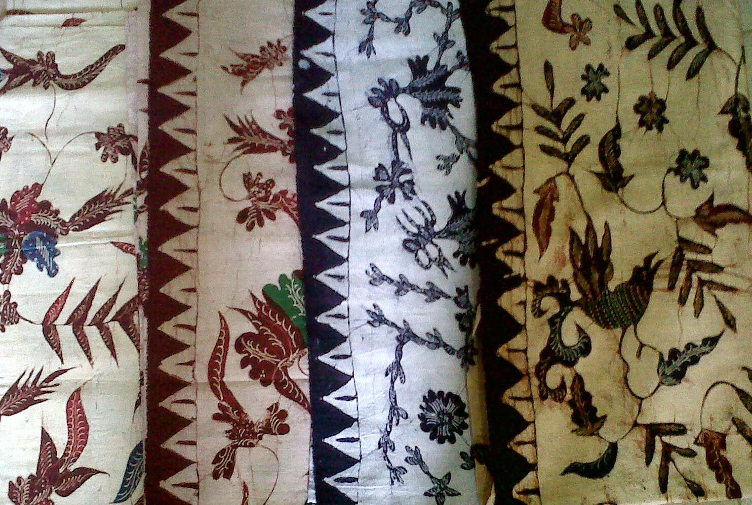 batik trunojoyo  Google