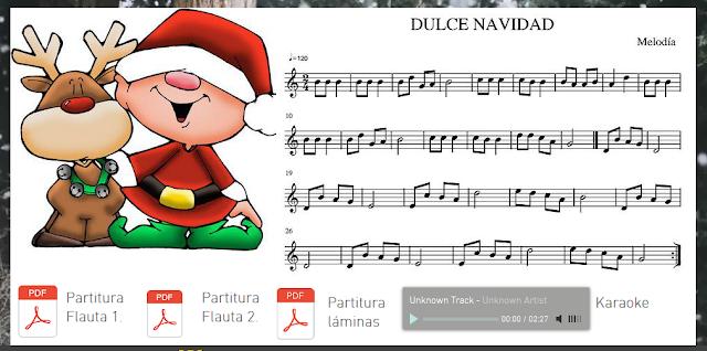http://luisamarismas.wix.com/dulce-navidad