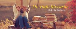 Club de lectura -De viaje literario-