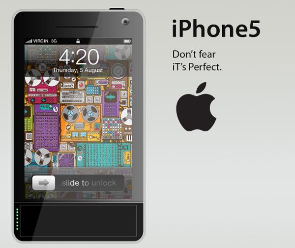 Apple Iphone 5 Price in Pakistan 2012 Apple Iphone 5 in Pakistan