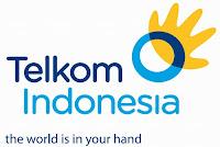 http://lokerspot.blogspot.com/2011/10/pt-telekomunikasi-indonesia-tbk-telkom.html