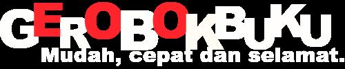 gerobok buku