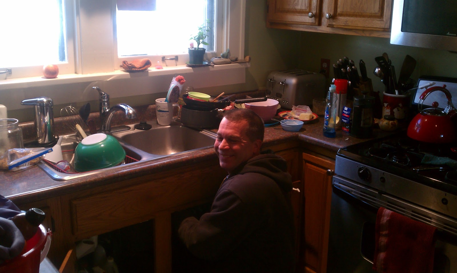 Live your love out loud remodeling your old home Kitchen remodeling valparaiso indiana