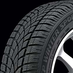 Do you Need Winter Tyres