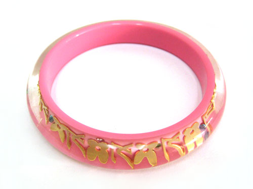 Louis Vuitton Bracelet Jewelry6