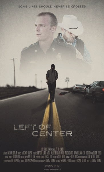Left of Center 2014 ταινιες online seires xrysoi greek subs