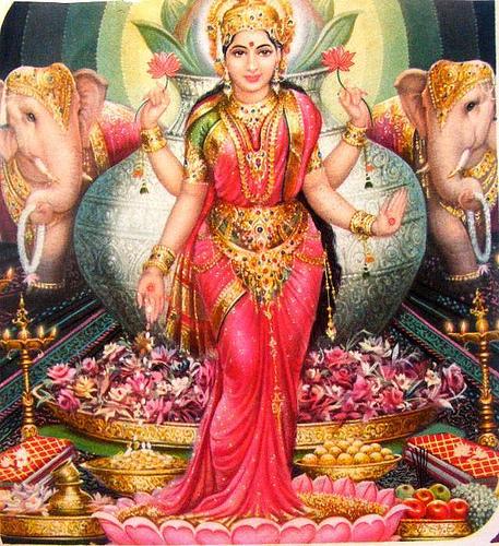 Ganesh Utsav Navratri Utsav Ganesh Wallpaper Navratri Wallpapers