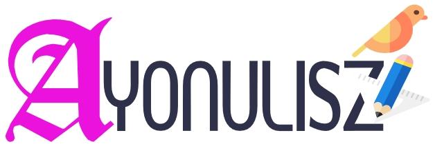 AYONULISZ