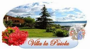 pecial Offers at Villa La Paiola