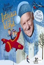 http://lubimyczytac.pl/ksiazka/108112/latajaca-klasa